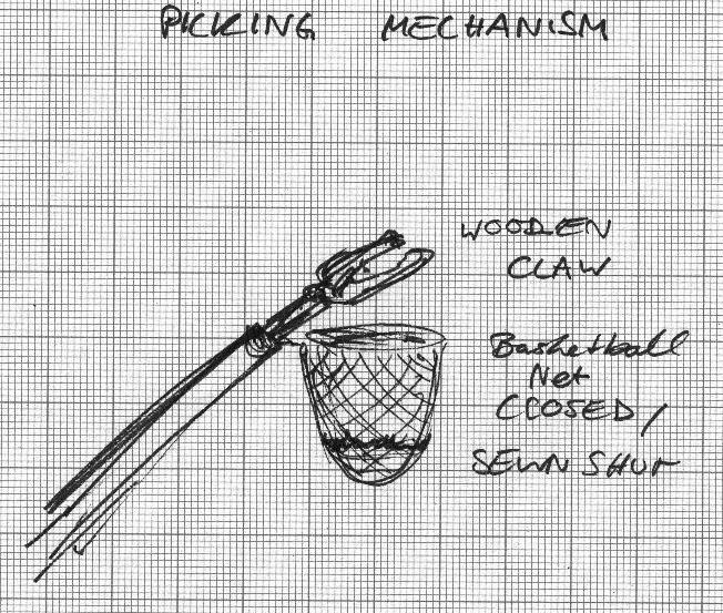 Picker 1.jpg