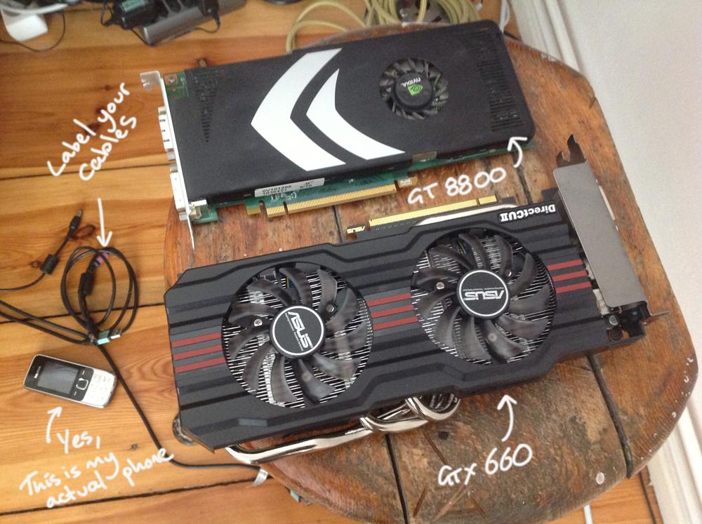 660v8800.jpg