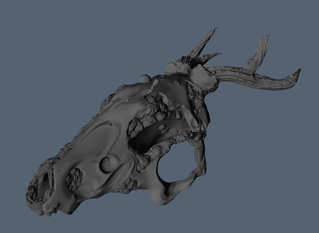 3DCoat_DogHorns.png