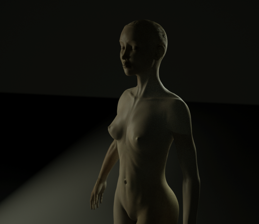 Octane_Sculpt_Light.png