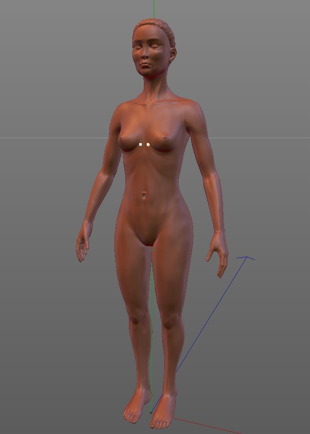 C4D_Sculpt_02.png