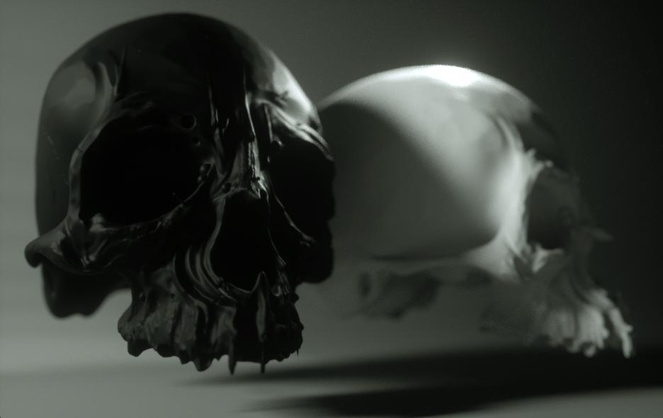 Octane_Skulls_Studio.png