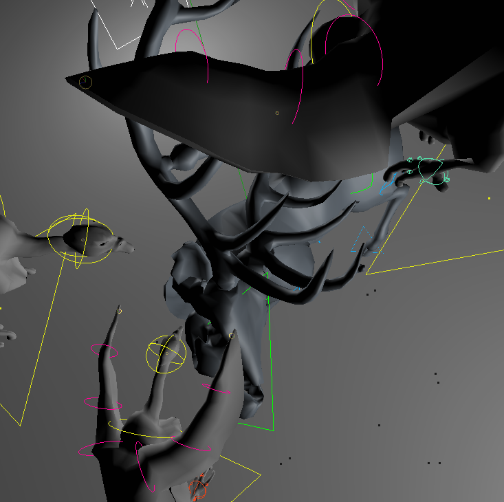C4D_StagRear.png