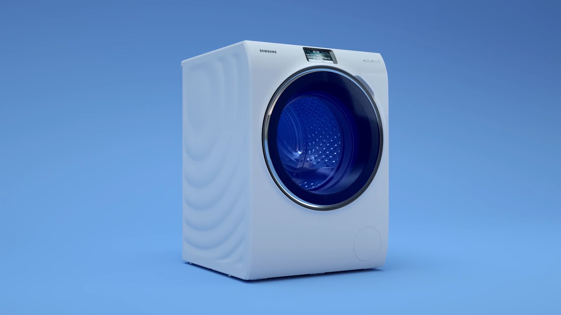 Samsung_WashingMachine_WW9000.jpg