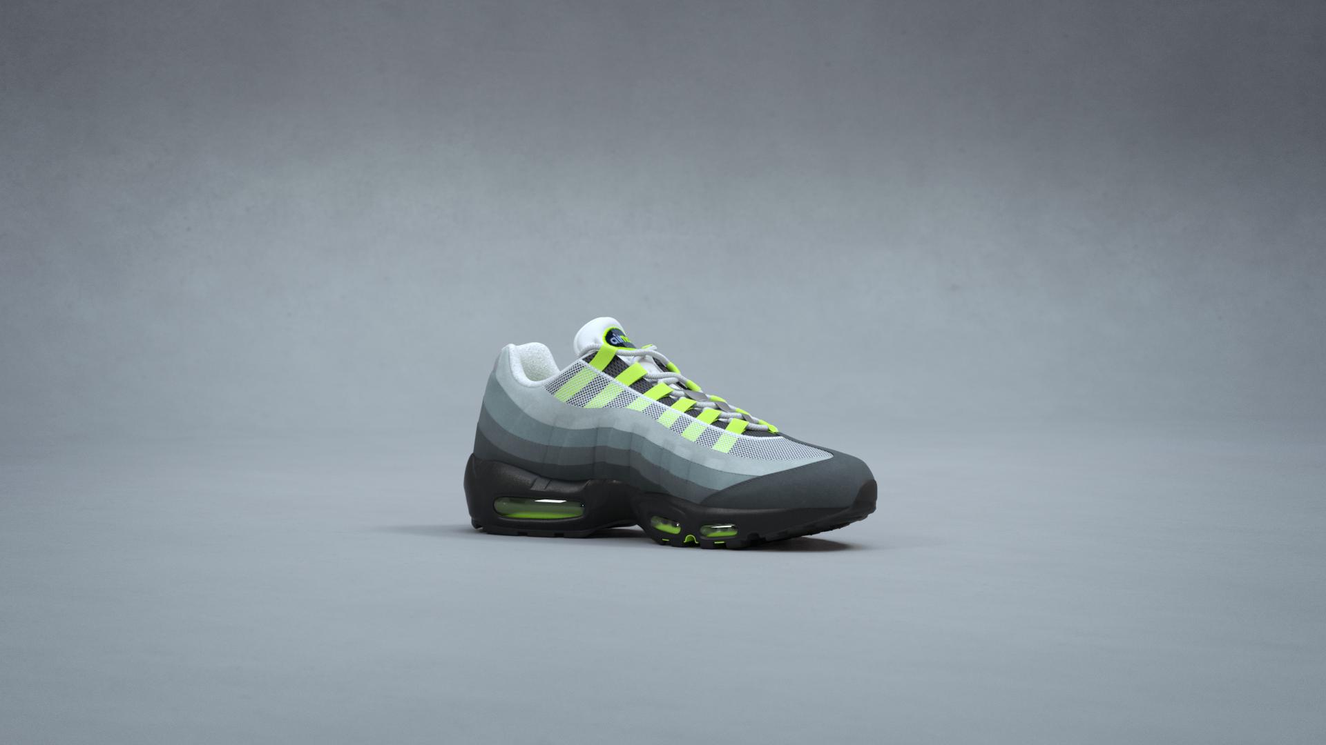Nike_AV_HD (00004).png