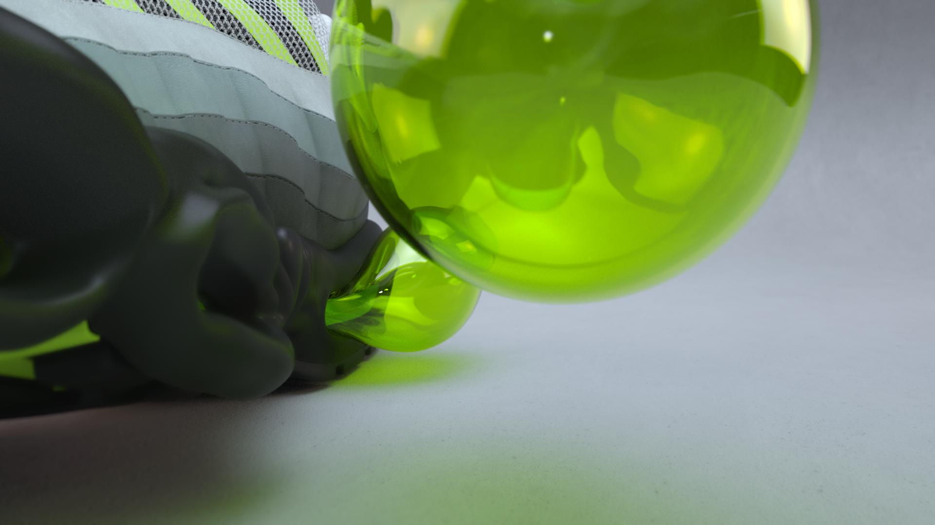 Nike_AV_HD (00112).png