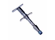The Activator instrument