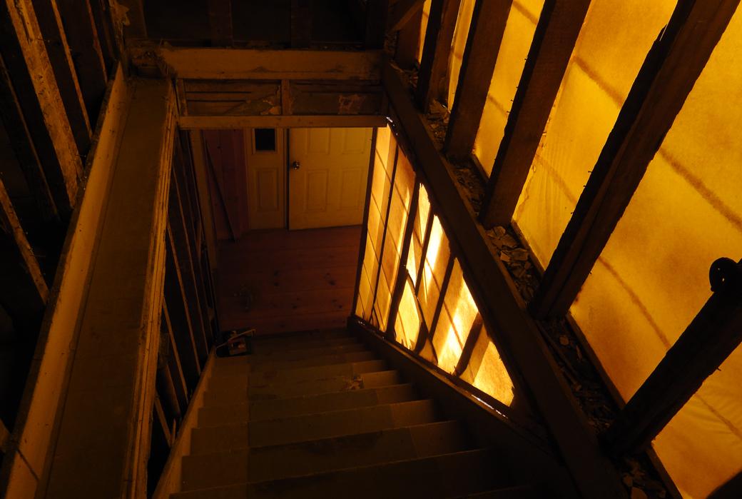 F2Downstairs-edWEB.jpg