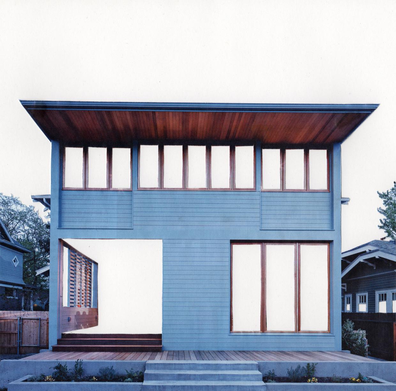 house2a_web.jpg