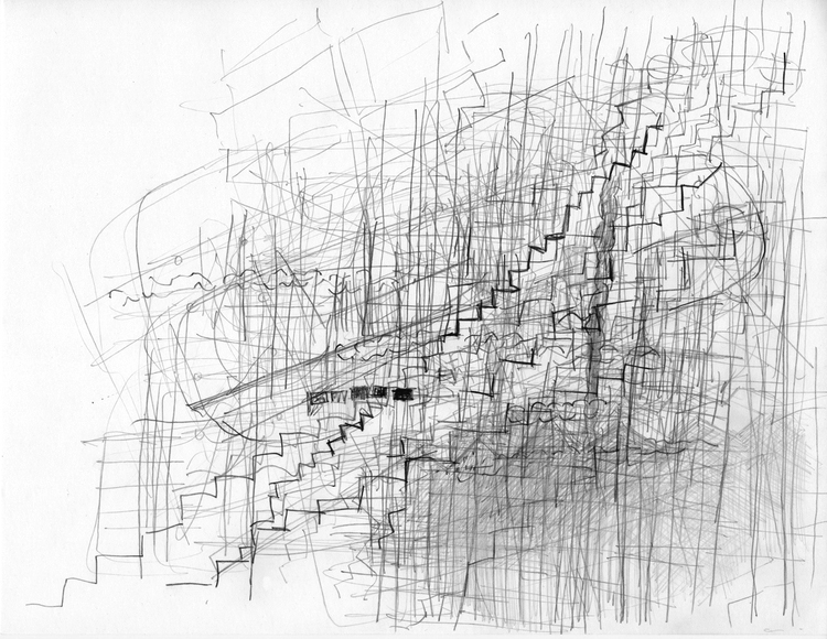 Tia Kramer_motion drawing 1_BW.jpg