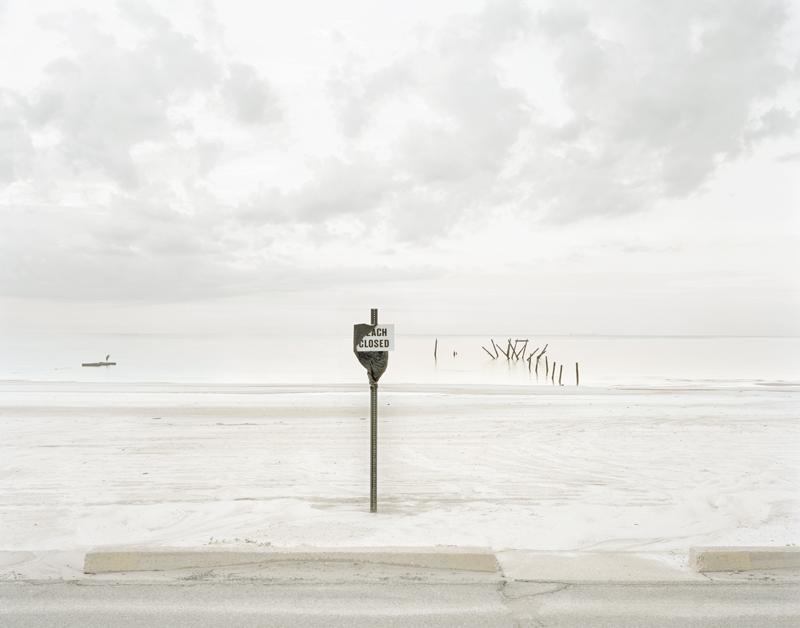Gulfport, Mississippi |08.2010 | ©