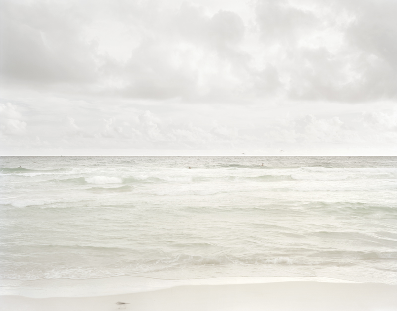 Orange Beach, Alabama | 08.2010 | ©