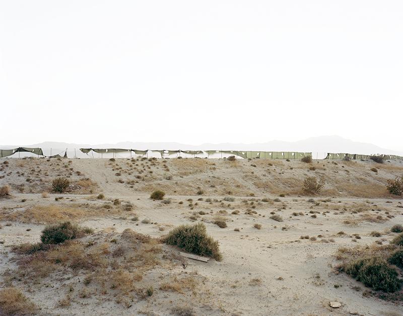 Palm Desert, California | ©