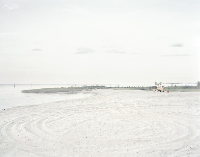 Gulfport, Mississippi | 08.2010 | ©