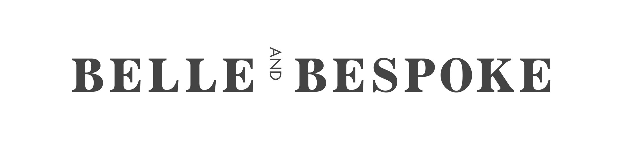 B+B_logo final (2).jpg