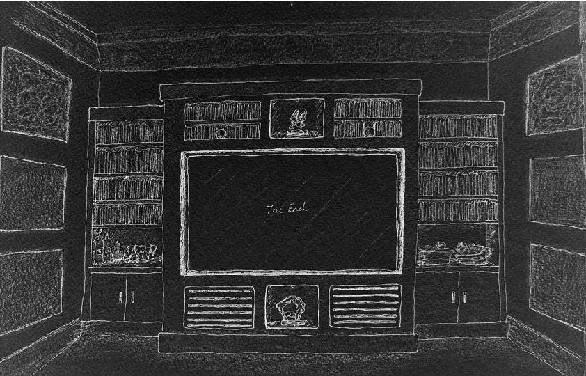 soph's initial sketch.jpg