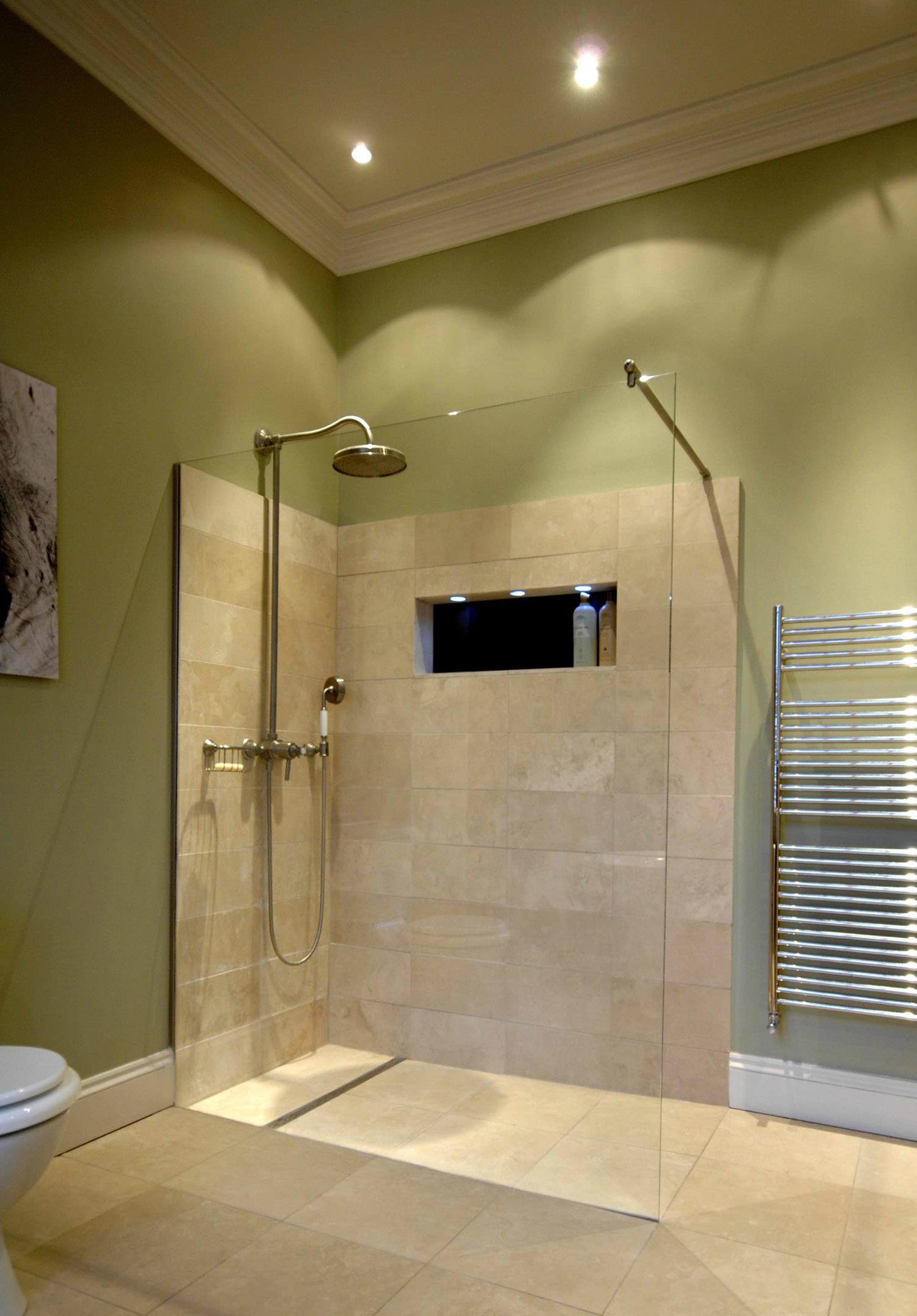 domjom.bathroom.shower.jpg