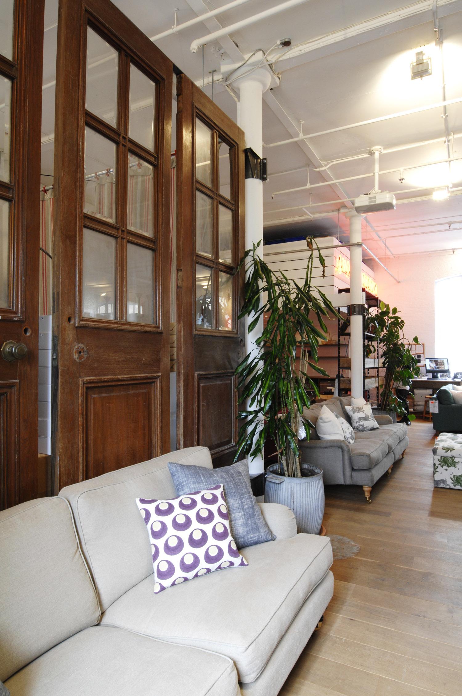 sofa & doors.jpg