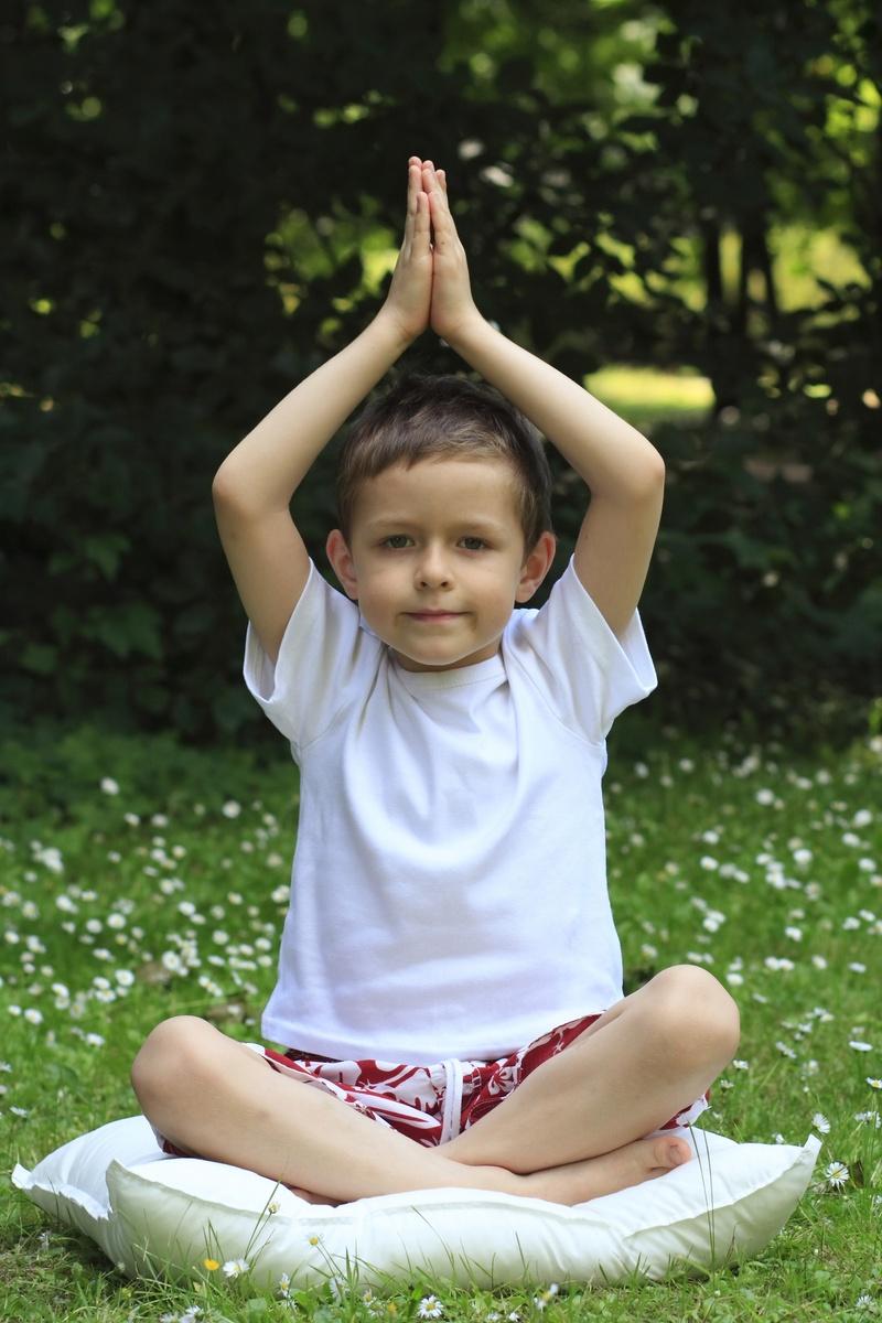 boy_yoga.JPG
