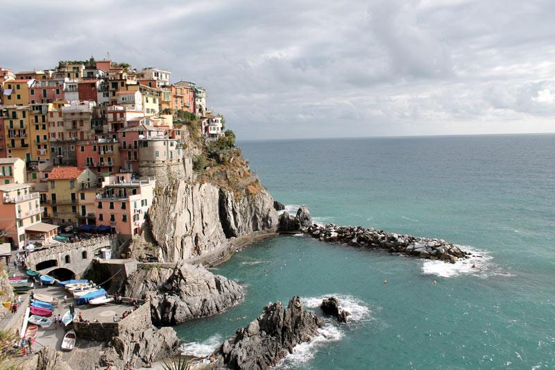 5-italian-coast.jpg