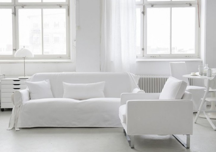 Stockholm-White-Interiors-with-White-Bemz-Cover-for-IKEA-furniture-Klappsta-armchair-728x513.jpg
