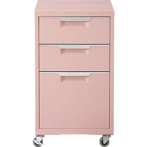 http://www.cb2.com/tps-pink-file-cabinet/s650173