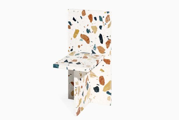 maxlamb-marmoreal-chair-1.jpg