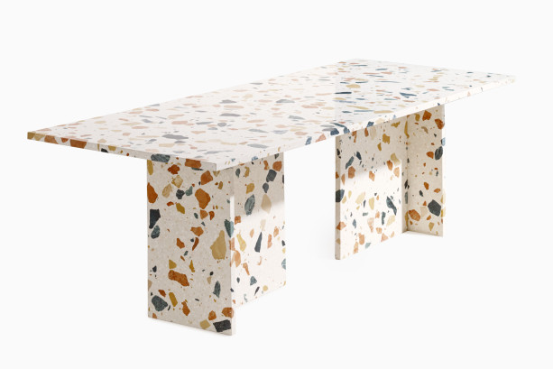 maxlamb-marmoreal-desk-1.jpg