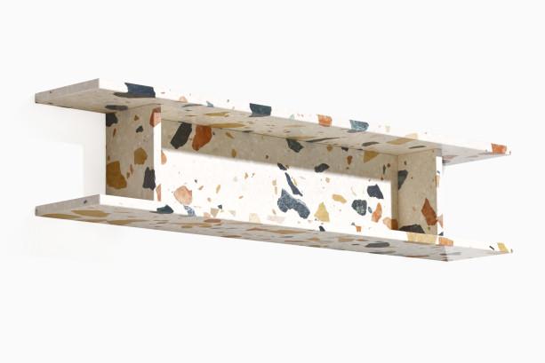 maxlamb-marmoreal-shelf-1.jpg