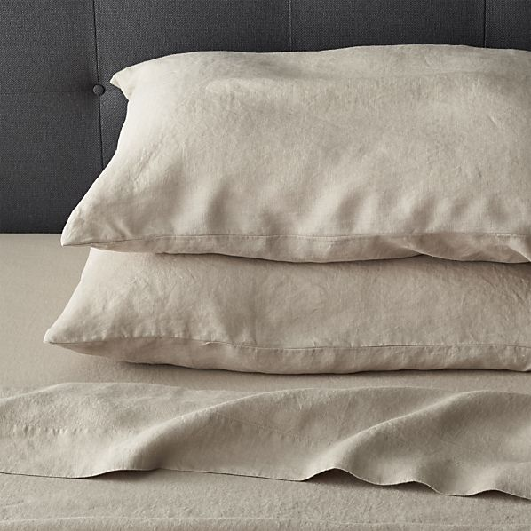 lino-flax-linen-sheets-and-pillowcases.jpg