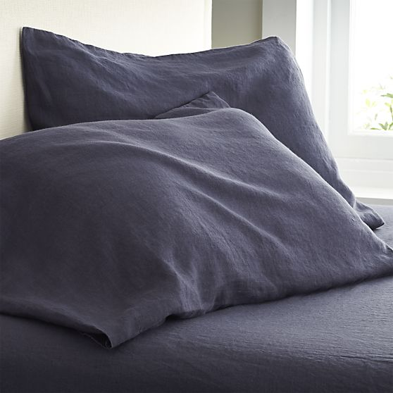 lino-dark-blue-linen-bed-linens.jpg