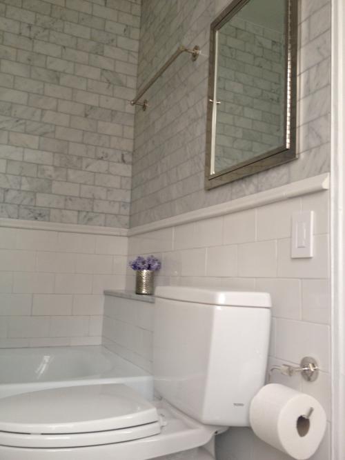 bathroom.png