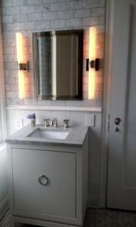 bathroo 5.jpg