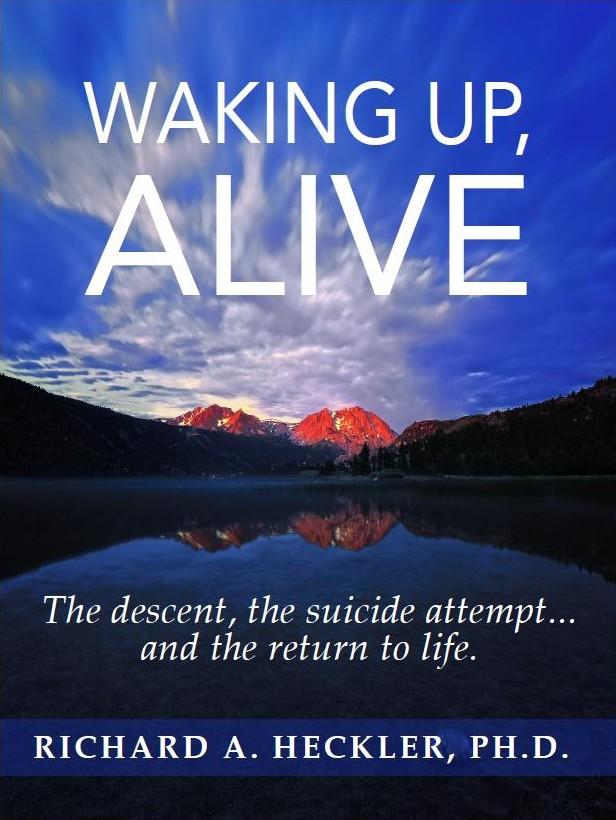 Waking Up, Alive.jpg