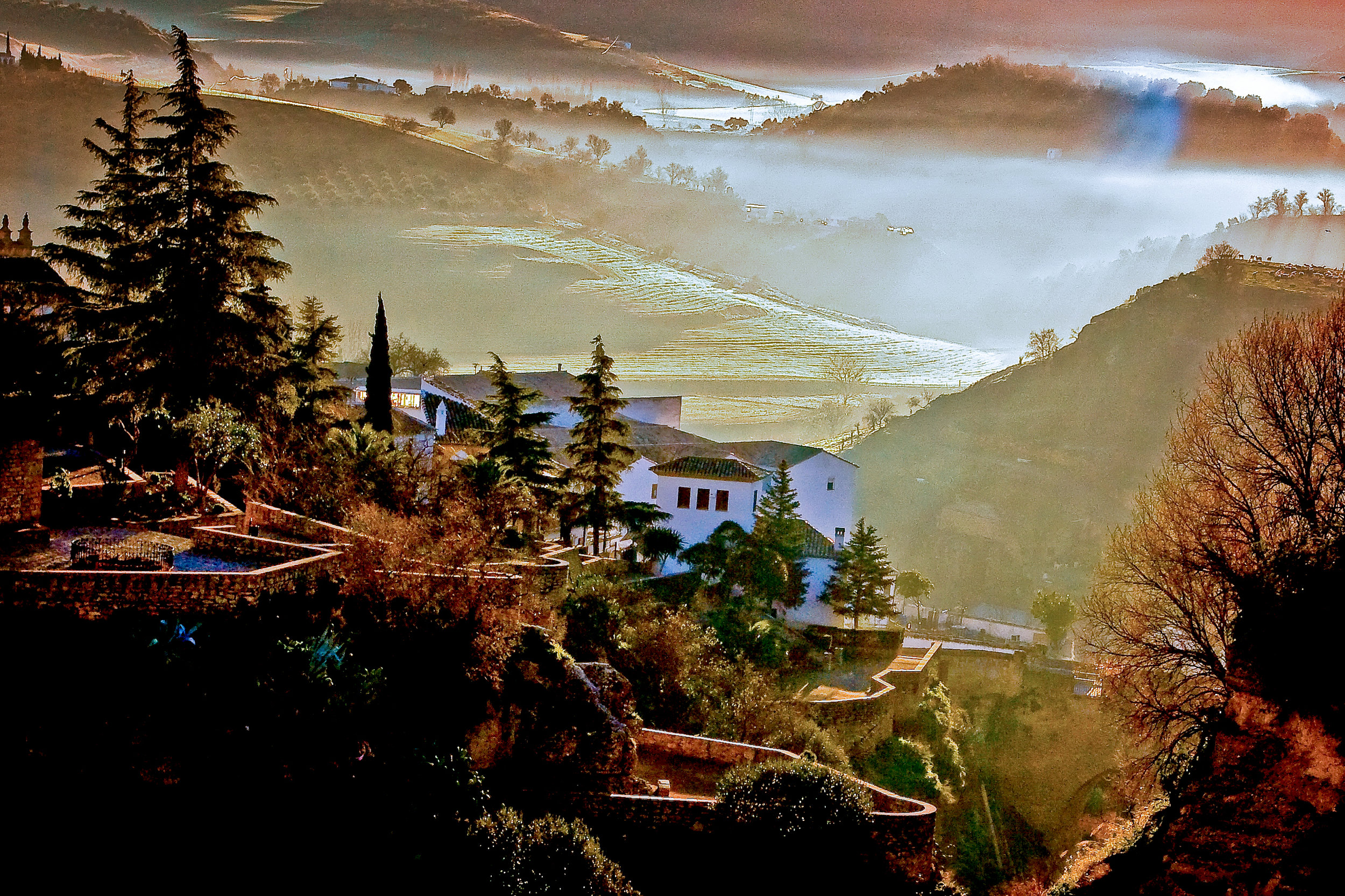 SP Ronda morning mist series -3.jpg