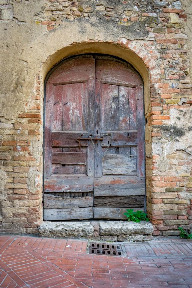 IT TUS Chianti 201710 -07270.jpg
