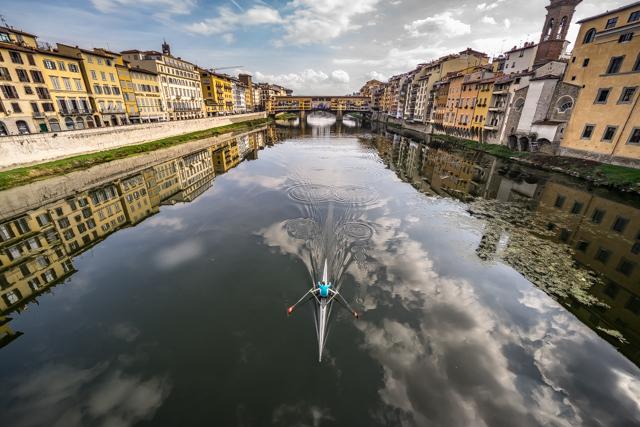 IT TUS Florence visit 201710 -05229.jpg