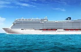 Set sail! -