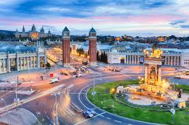 Barcelona 2019 4.jpeg