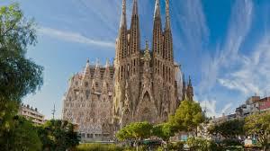 Barcelona 2019 9.jpeg
