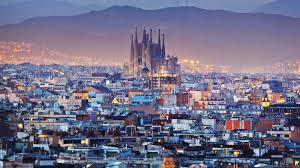 Barcelona 2019 5.jpeg