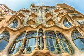 Barcelona 2019 6.jpeg