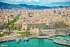 Barcelona 2019 3.jpeg
