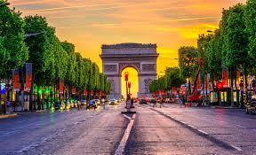 Paris 2019 4.jpeg