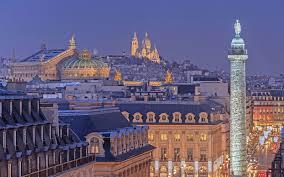 Paris 2019 13.jpeg