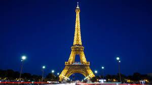 Paris 2019 5.jpeg
