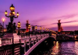 Paris 2019 16.jpeg