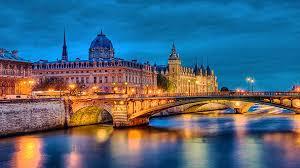 Paris 2019 10.jpeg