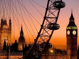 London 2019 10.jpeg