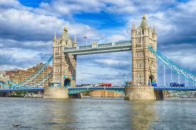 London 2019 5.jpeg